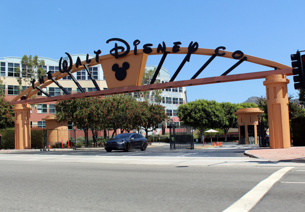 Disney, COVID and the Value of a Smart IP Strategy