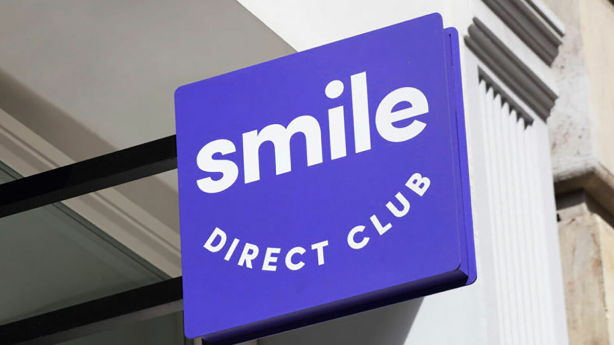 How SmileDirectClub Went From Fixing Problems to Creating Them