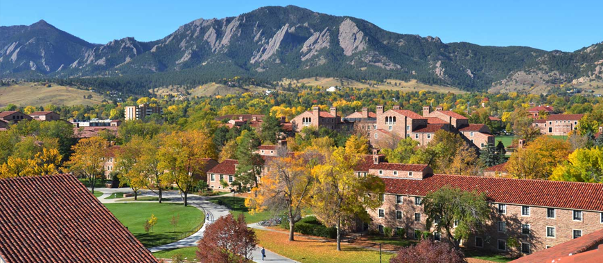 Vaccine Transport, Jobsite Safety, Healthcare Training and More: Congratulations to CU's Innovators